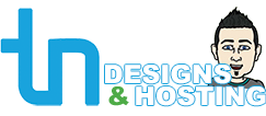 TN Designs & Hosting
