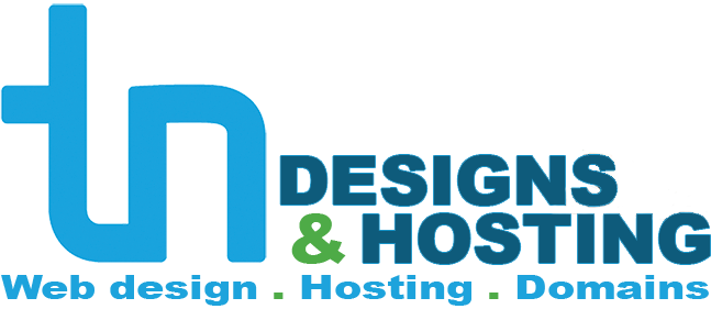 TN Designs & Hosting
